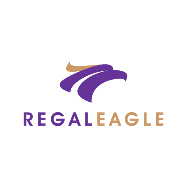 Regal_Eagle_Alternate-1024×1024